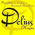 Royal Philharmonic Orchestra Delius Hassan