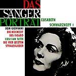 Elisabeth Schwarzkopf Das Sängerportrat