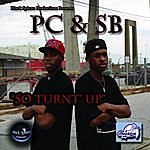 PC So Turnt Up - Single