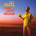 Raffi Rise And Shine (Feat. Ken Whiteley)