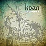 Koan Argonautica