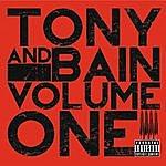 Tony Volume 1