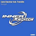 Liam Shachar Strength