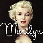 Marilyn Monroe Complete Collection