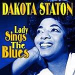 Dakota Staton Lady Sings The Blues