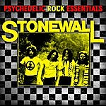 Stonewall Psychedelic Rock Essentials