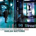 Christoph Spendel Harlem Nocturne