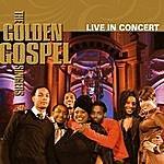 The Golden Gospel Singers Live In Concert