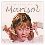 Marisol 20 Mejores Canciones De Marisol