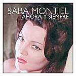 Sara Montiel Sara Montiel Ahora Y Siempre