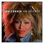 Tina Turner Tina Turner The Best Hits