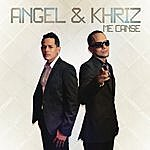 Angel Y Khriz Me Cansé