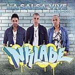 N'Klabe La Salsa Vive Reloaded