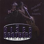 The Hiser Brothers Drivin' The Blues