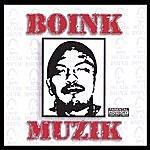Drew Da Legend Boink Muzik