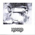 Hound Hound