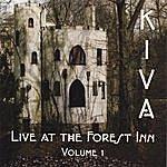 Kiva Live At The Forest Inn