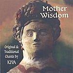 Kiva Mother Wisdom
