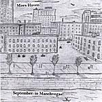 Moes Haven September: In Manchvegas