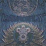 Dragonfly 20xx Gauss - Dubwise