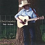 Chris Guenther Ten Sides