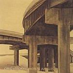 Greg Utech Concrete Jungles