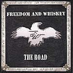 Freedom The Road