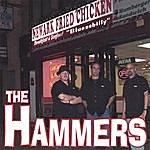 Hammers Newark Fried Chicken