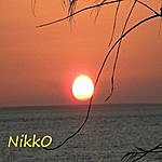 Nikko Falling In Love