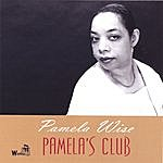 Pamela Wise Pamela's Club