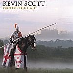 Kevin Scott Protect The Light
