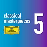 Myung-Whun Chung Classical Masterpieces Vol. 5