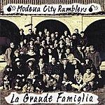 Modena City Ramblers La Grande Famiglia
