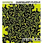 Sapiens Chameleon Puzzle