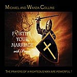 Michael Fortify Your Marriage With Prayer