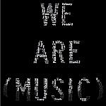 Truth We Are (Music)