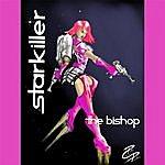 Bishop Starkiller