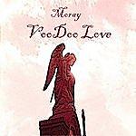 Moray Voodoo Love