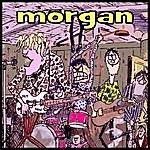 Morgan Across The Divide