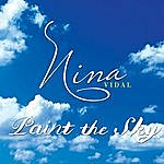 Nina Vidal Paint The Sky