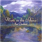 Ron Clearfield Music In The Silence