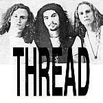 Thread The Demo Tape