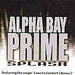 Splash Alpha Bay Prime