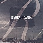 The Riviera Capital