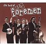 The Foremen The Best Of The Foremen