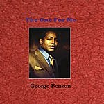 George Benson The One For Me