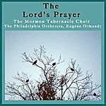 Mormon Tabernacle Choir The Lord's Prayer