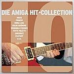 Veronika Fischer Amiga-Hit-Collection Vol. 10