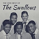 The Swallows The Very Best Of The Swallows
