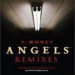 P Money Angels